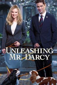 Watch Movie Unleashing Mr Darcy
