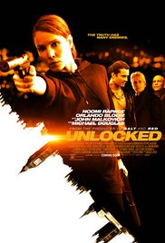 Watch Movie Unlocked