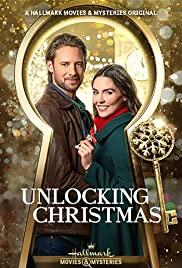 Watch Movie Unlocking Christmas