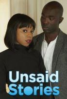 Watch Movie Unsaid Stories - Season 1