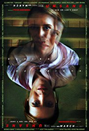 Watch Movie Unsane