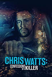 Watch Movie Untitled Chris Watts Project