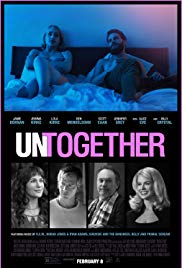 Watch Movie Untogether