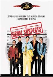 Watch Movie Unusual Suspects season 6