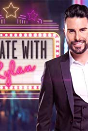 Watch Movie Up Late with Rylan - Season 1