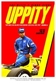 Watch Movie Uppity: The Willy T. Ribbs Story