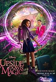 Watch Movie Upside-Down Magic