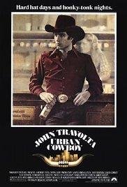 Watch Movie Urban Cowboy