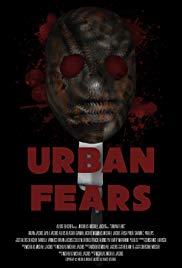 Watch Movie Urban Fears