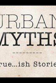 Watch Movie Urban Myths - Season 1