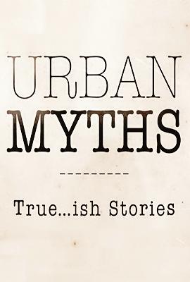 Watch Movie Urban Myths - Season 2