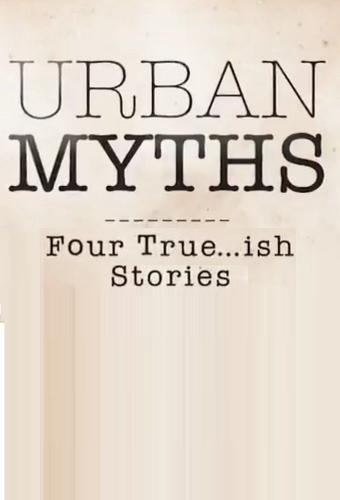 Watch Movie Urban Myths - Season 4