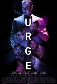 Watch Movie Urge