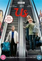 Watch Movie Us - Season 1