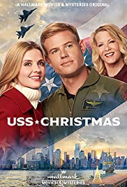 Watch Movie USS Christmas