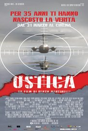 Watch Movie Ustica: The Missing Paper