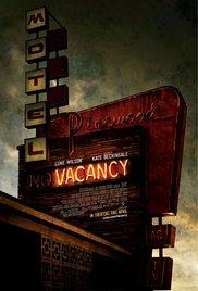 Watch Movie Vacancy