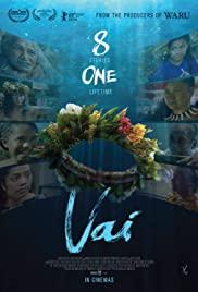 Watch Movie Vai
