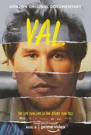 Watch Movie Val