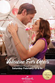 Watch Movie Valentine Ever After