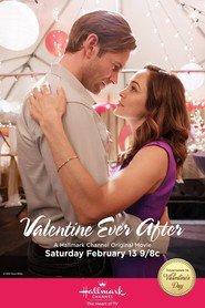 Watch Movie Valentine Ever After