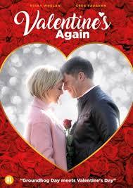 Watch Movie Valentine's Again
