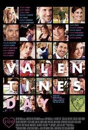 Watch Movie Valentine's Day