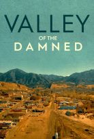Watch Movie Valley of the Damned - Season 1