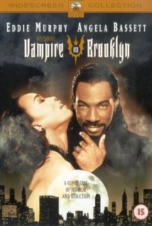 Watch Movie Vampire in Brooklyn