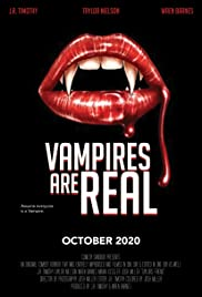 Watch Movie Vampires Are Real