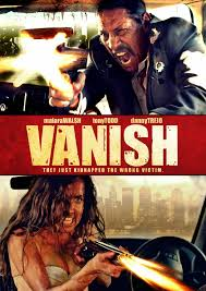 Watch Movie Vanish
