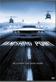 Watch Movie Vanishing Point