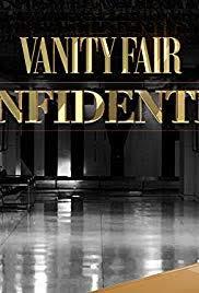 Watch Movie Vanity Fair Confidential season 3