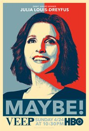 Watch Movie Veep - Season 5