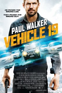 Watch Movie Vehicle 19
