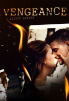 Watch Movie Vengeance: Killer Lovers - Season 3