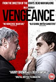 Watch Movie Vengeance