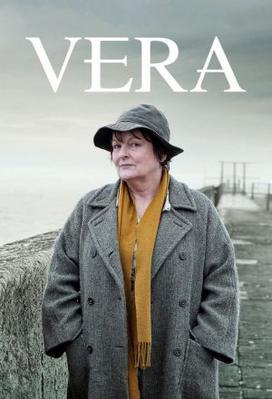 Watch Movie Vera - Season 9