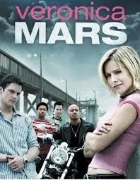 Watch Movie Veronica Mars - Season 2