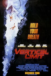 Watch Movie Vertical Limit