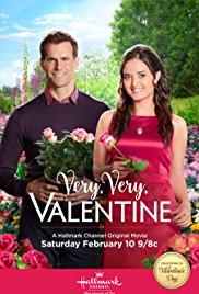 Watch Movie Very, Very, Valentine