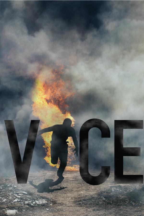 Watch Movie Vice - Season 8