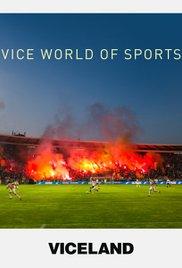 Watch Movie VICE World of Sports