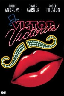Watch Movie Victor Victoria