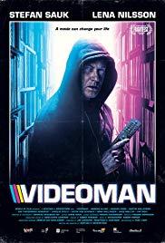 Watch Movie Videomannen