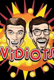 Watch Movie Vidiots - Season 1