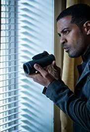 Watch Movie Viewpoint - Season 1