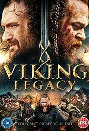 Watch Movie Viking Legacy