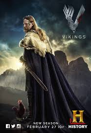 Watch Movie Vikings - Season 2