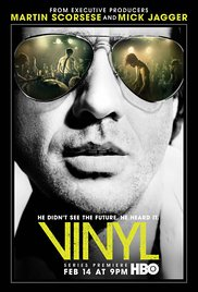 Watch Movie Vinyl - Season 1